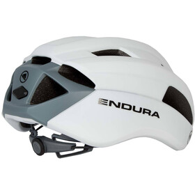 Endura Xtract II Helmet Men, white